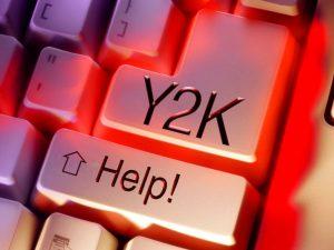 از Y2K تا 1400